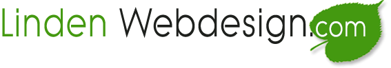 Création Site internet Charente & Dordogne